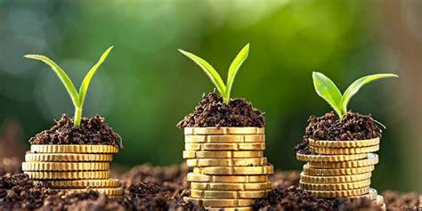 Investire In Posta O In Banca by Dove Investire Oggi In Modo Sicuro Meglio In Banca O In