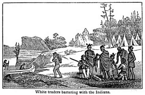 Small Picture Post Nation 4 by Relations With Nations Early Explorers