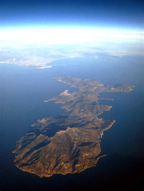 isola d elba isola d elba wikiwand