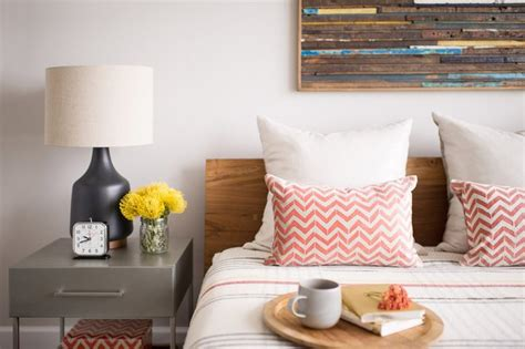Home Decor Websites Like Joss And Main by Top 10 Places For Affordable Home D 233 Cor Zing Blog By