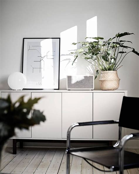 Cheap Armchairs Sydney by The Best 28 Images Of Stockholm Sideboard Ikea Wanted Ikea Stockholm Sideboard Luzern Forum