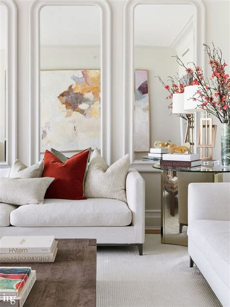 accentuate home staging design group 233 best cheryl eisen home staging images on pinterest