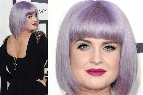 Hairstyles Tools Pictures by 5 2014 Grammy Awards Hairstyles And The Tools You