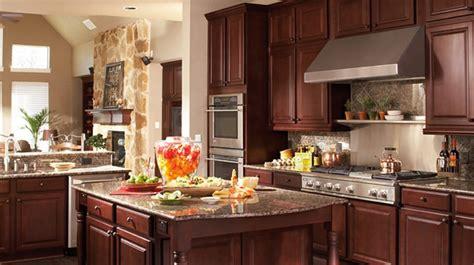 Timberlake Kitchen Cabinets timberlake cabinets tahoe mf cabinets