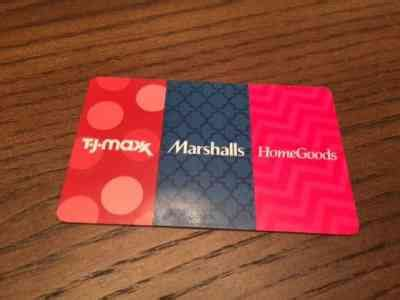Tj Maxx Gift Cards At Marshalls - shutterfly 20 off 20 or more exp june 30 2017 image on imged