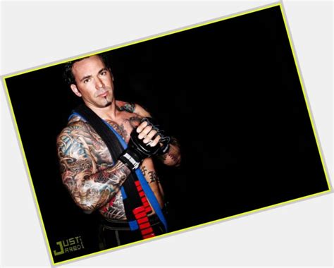jason david frank tattoos jason david frank s birthday celebration happybday to