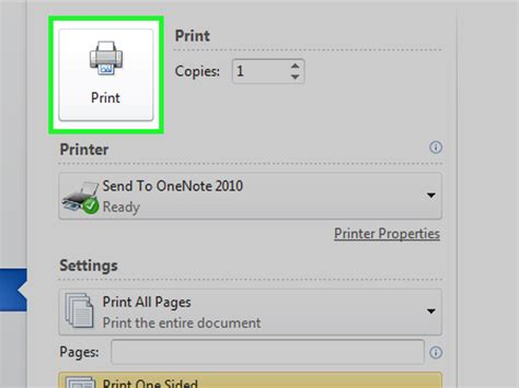 How To Print On Avery Labels From Excel