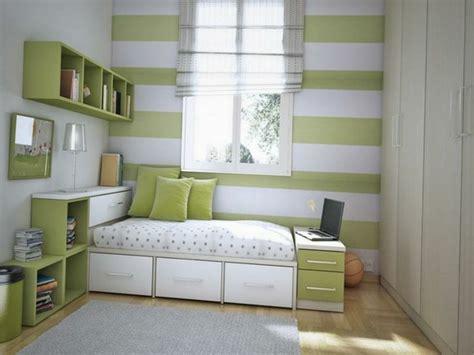geräteschuppen metall günstig wohnzimmer einrichten farben