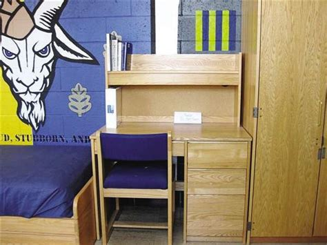 Veterans Furniture Donations by Furniture Donation Aids Homeless Vets News