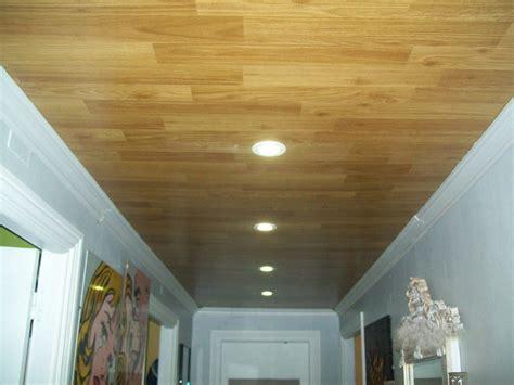 iluminacion salon sin falso techo falso techo pasillo hacer bricolaje es facilisimo