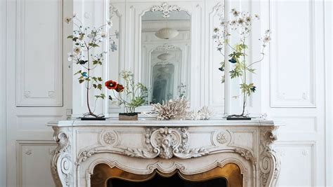 jaw dropping ways to incorporate flowers in your home