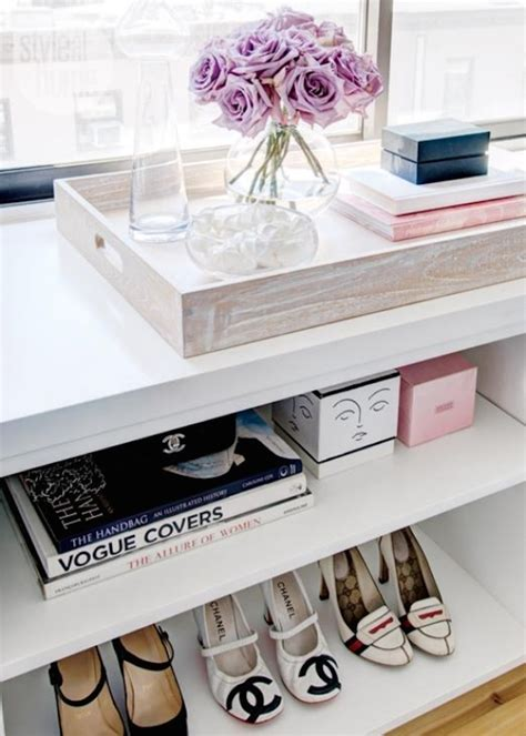 bookshelves for shoes how to create the bedroom of your dreams best friends