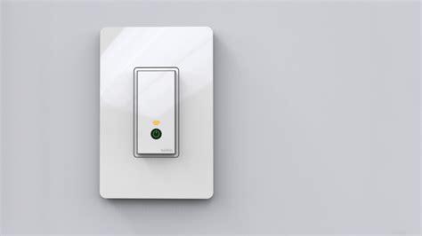Wemo Light Switch Installation by Desire This Belkin Wemo Light Switch