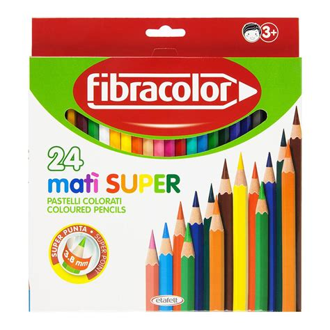 prismacolor premier soft colored pencils 132 prismacolor premier colored pencils 132 set soft