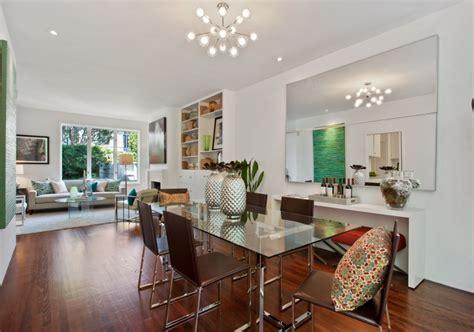 gough street san francisco properties luxury