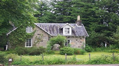 Tree House Cottage Decorating Country Cottage Home Small Country Cottage Home Shabby Chic Country Cottage