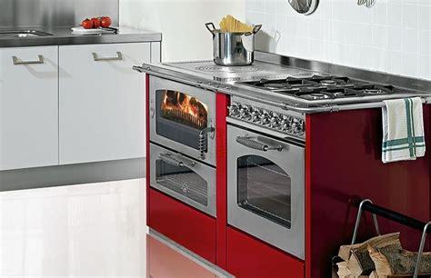 cucine a gas ikea disegno 187 ikea cucine a gas ispirazioni design dell