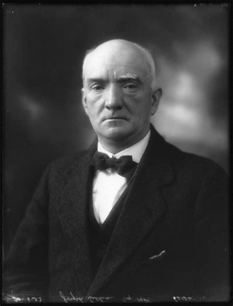 Joseph Sullivan (British politician) - Wikipedia