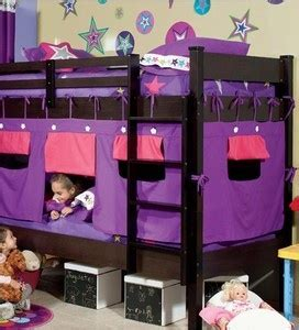 tent for bunk bed bunk bed tent bed tent and tent canopy on pinterest
