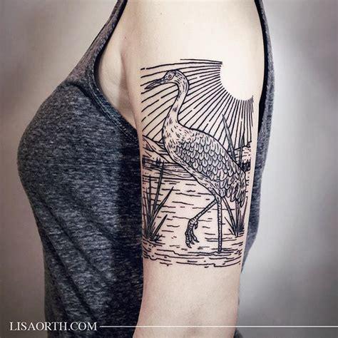 2spirit tattoo best 25 2spirit ideas on