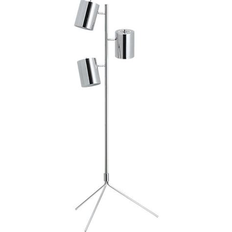 cb2 tripel floor l 76 best images about lighting on pinterest spotlight