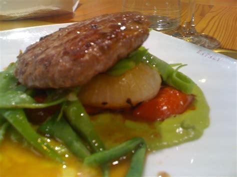 libro perceptions recipes from restaurant eataly bologna come sfogliare un libro e gustare presidi slowfood centro storico voto 7