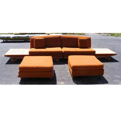 sofa surplus wilkes barre furniture factory outlet wilkes barre pa the factory