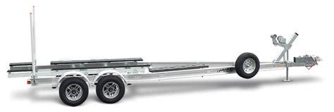 load rite boat trailer rollers boat trailers load rite trailers