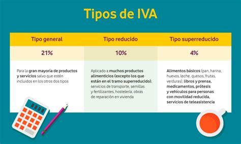 tabla retencion iva colombia 2016 tabla iva 2016 en colombia newhairstylesformen2014 com