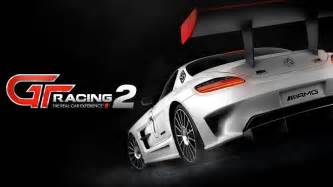 gt racing 2 the real car exp apk gt racing 2 the real car exp v1 5 6a apk mod