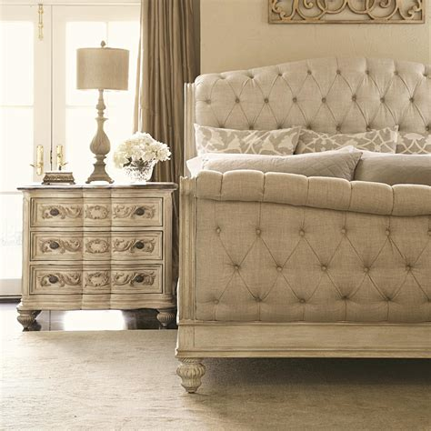quilted headboard bed bedroom wood and fabric headboard ideas including quilted