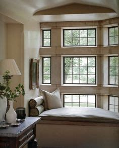 beautiful windows window seats nooks on pinterest window seats nooks and