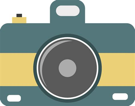 transparent wallpaper camera free download camera icon retro transparent png stickpng