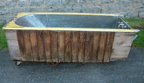 antique copper bathtub for sale used copper bathtubs for sale 28 images copper bath