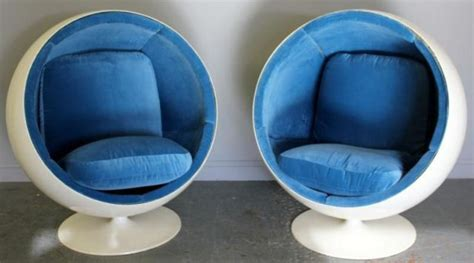 cool chairs for back to the future of cool clarke auction s midcentury