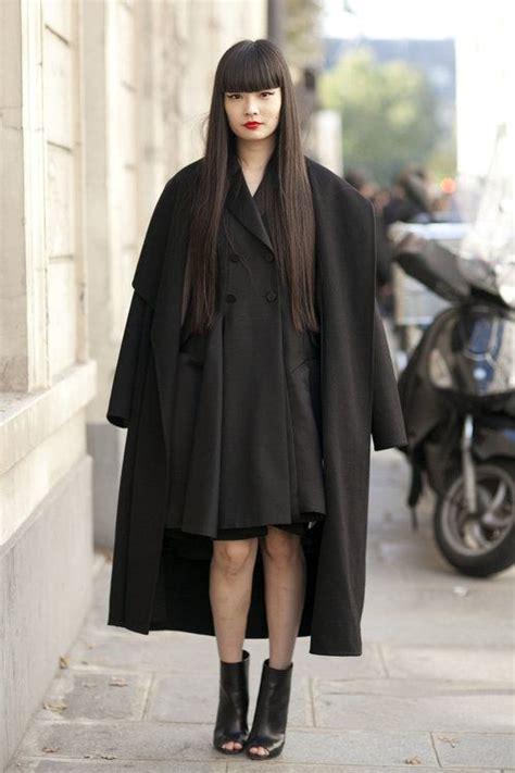 Baby Fashionologie by Flutterring Words Mirnah Picture In All Black