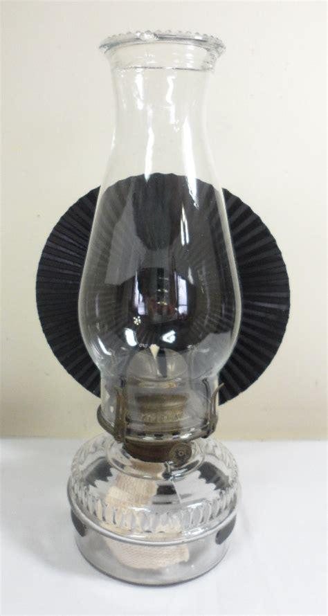 Kerosene Wall Sconce Vtg Eagle Tin Reflector Kerosene Wall Sconce Hurricane L Light Lantern Ebay