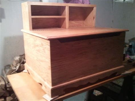 box bookshelf combo plans diy free liquor