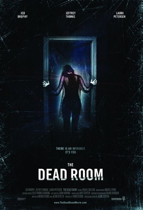 The Room Poster Poster For The Dead Room Flicks Co Nz