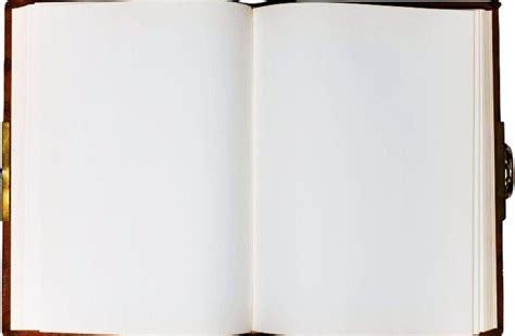 bible open book powerpoint background powerpoint designs