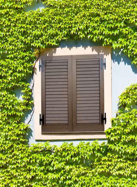 emme persiane bartocci porte e finestre persiane emme