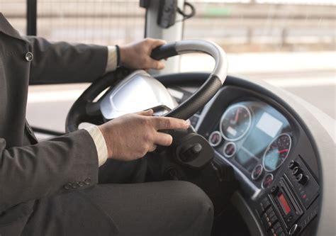 richiesta mobilità interna autisti ma anche idraulici ed elettricisti ecco il