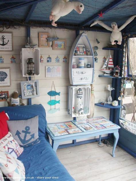starfish wooden lighthouse nautical themed rooms best 25 beach theme garden ideas on pinterest sea theme
