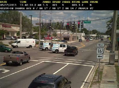 florida red light camera law yau law firm 187 florida s red light camera laws face