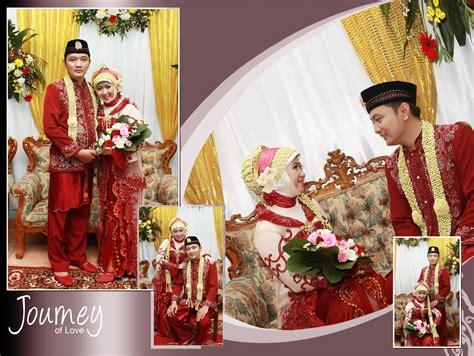 wedding kolase kolase editing wedding 3 alvinography photoworks