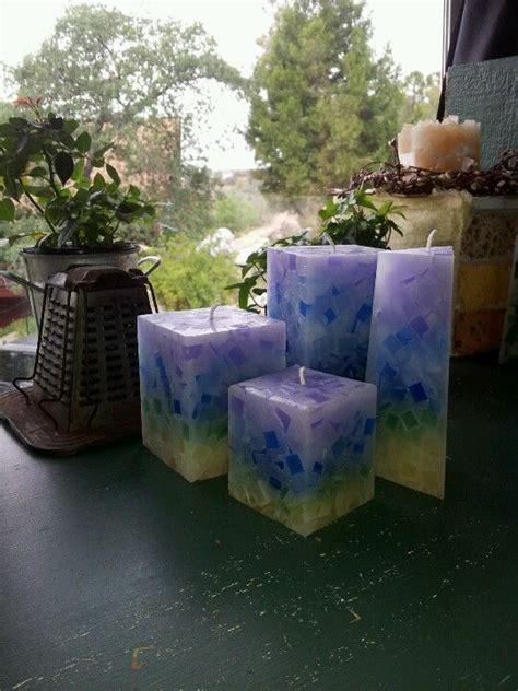 Sumbu Lilin Diy Candle chunk candles kerzen candles diy and candles