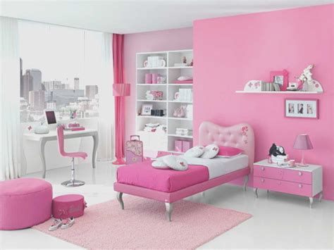 host colorful teen bedroom designs for girls lovely bedroom ideas for teenage girls blue creative