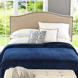 Paisley Bed Sheets Better Homes And Gardens Bedding Walmart Com