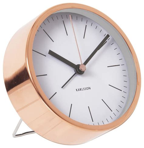 modern alarm clock design clocks modern alarm clocks sydney by the design gift shop