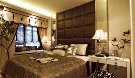 how to pick curtains for bedroom how to choose window curtains for bedroom decorating